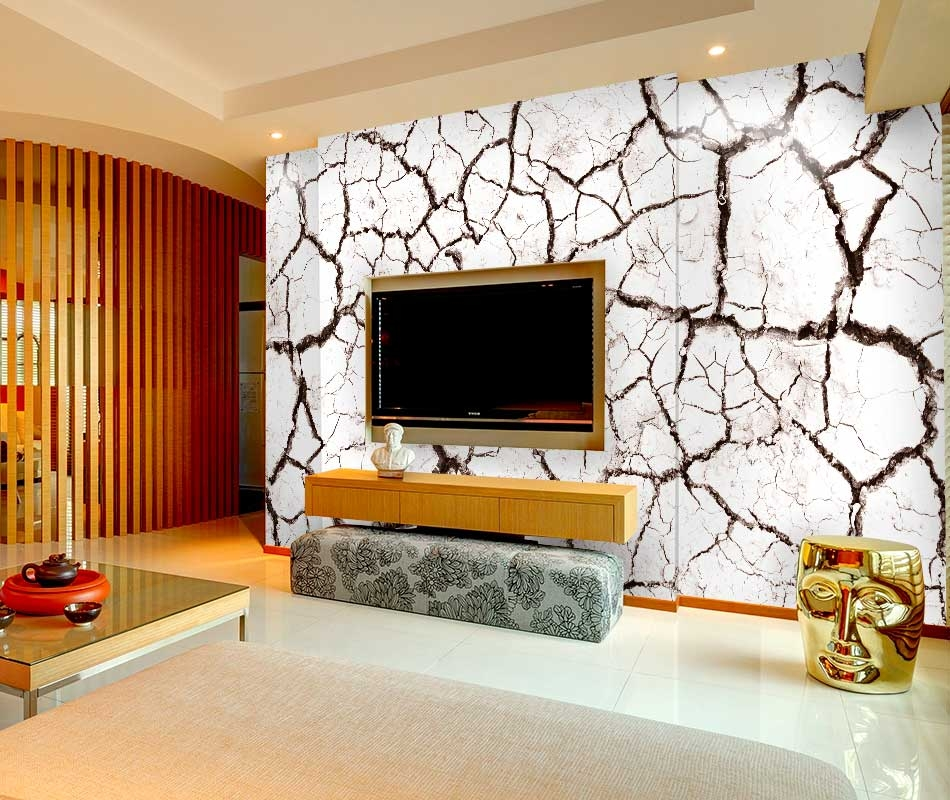 Modern Home Interior Japanese Style Living Room Design Ideas With with regard to Japanese Style Living Room